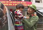 Dấu ấn 'đại tá mũ cối', từ Đắk Lắk đến Đồng Nai