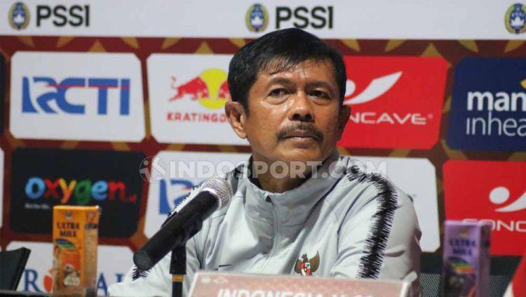 U22 Indonesia tổn thất nặng trước cuộc đấu Việt Nam
