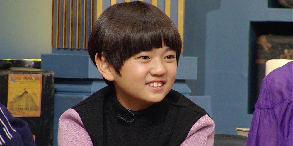 Kim Tae Hee tái xuất phim ảnh, vào vai hồn ma sau 5 năm vắng bóng