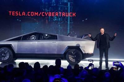 'Quê độ' chưa từng có, chế nhạo Elon Musk thành trend số 1