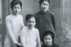 Tác giả bài 'Chùa Hương' và mối tình với mỹ nhân nức tiếng Hà Thành