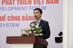 Vietnam should eliminate unfair incentives to grow the private sector