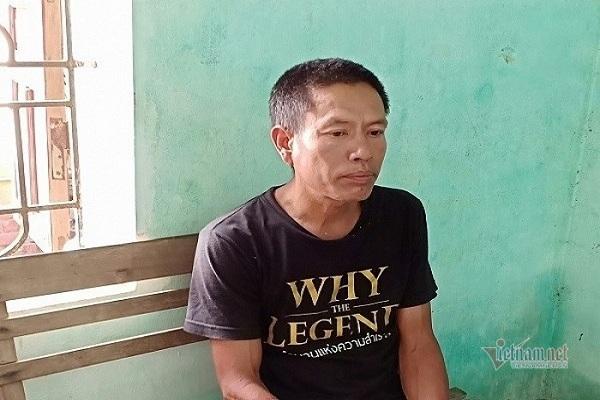 7 năm tù cho kẻ gây ra vụ cháy rừng lớn nhất Hà Tĩnh