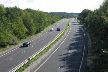 Vietnam to build more seven expressways