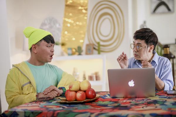'Ngôi nhà bươm bướm' - phim hot mới trên ClipTV