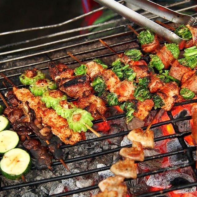 5 loại thực phẩm càng ăn nhiều càng dễ mắc ung thư ruột