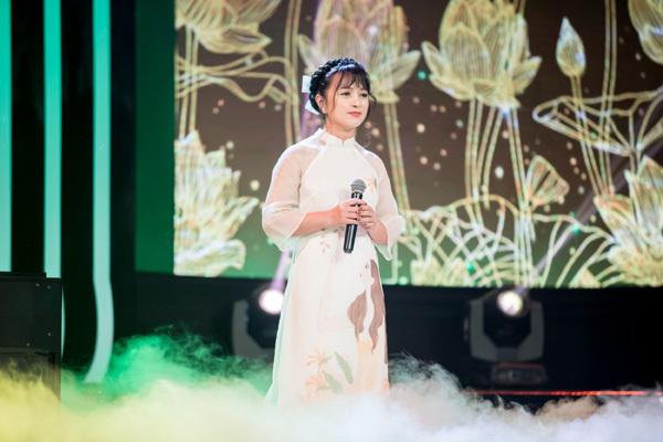 Huda Central's Top Talent: 60 giây 'nghẹt thở' chọn 5 giọng ca vào chung kết