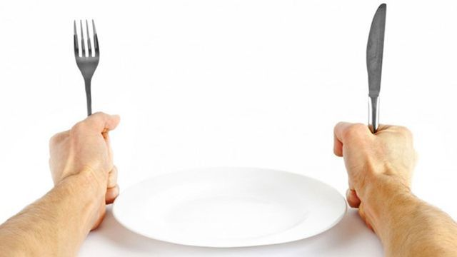 10 hành vi phổ biến nhất đang dần 'giết hại' dạ dày, nhiều người không biết