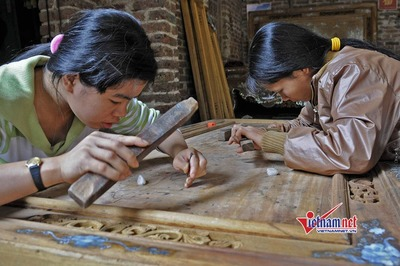 Gia Lai đào tạo nghề cho khoảng 30.000 lao động nông thôn sau 10 năm