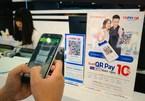 Vietnam's booming fintech funding on Singapore's heels