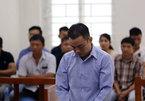 Bố mẹ vợ tha thiết xin giảm án cho chàng rể giết con gái