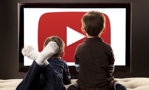 Bé 8 tuổi nguy kịch vì học ảo thuật treo cổ vẫn thở được trên Youtube