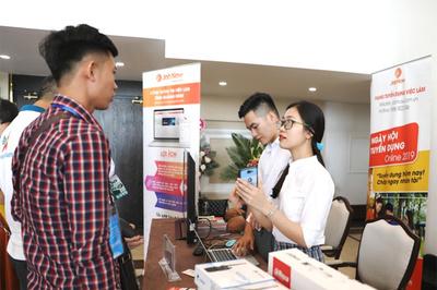 Nhiều cơ hội khởi nghiệp ở Quảng Ninh