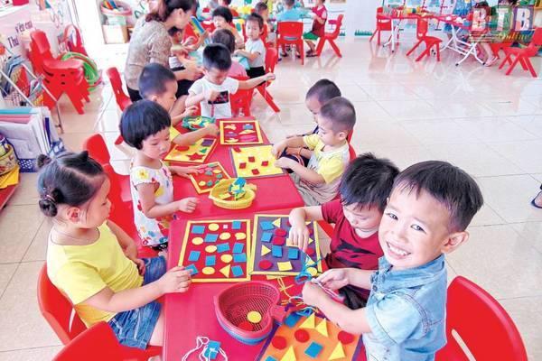 Những điểm sáng nông thôn mới ở Quỳnh Phụ cần được nhân rộng