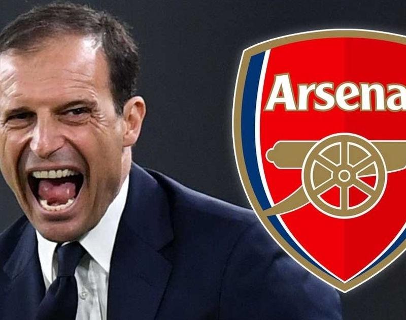 Liverpool sốc nặng về Fabinho, Allegri thay Emery ở Arsenal