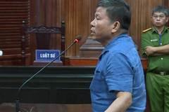 Phiên tòa xét xử Châu Văn Khảm thuộc tổ chức Việt Tân công khai, minh bạch