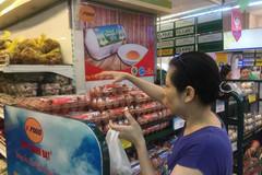 Sau lợn, đến lượt giá gà tăng nhưng không có để bán