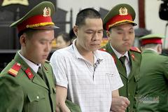 Sắp xét xử vụ nữ sinh giao gà bị sát hại ở Điện Biên