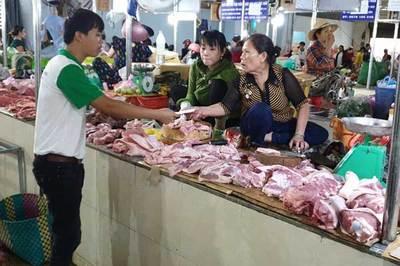 Đẩy mạnh tuyên truyền vì an toàn thực phẩm ở Bình Định