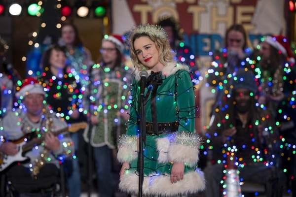 Dàn sao nữ nổi tiếng góp mặt trong bộ phim tình cảm lãng mạn 'Giáng sinh năm ấy'