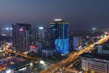 Chuyên gia nước ngoài 'đỏ mắt' tìm nhà ở Hà Nội
