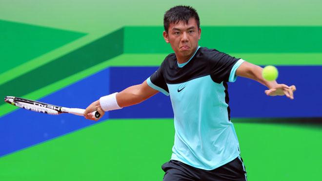 Quần vợt Việt Nam sáng cửa lấy vàng SEA Games 30