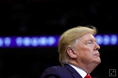 Uỷ ban Tư pháp Hạ viện đặt hạn chót cho ông Trump