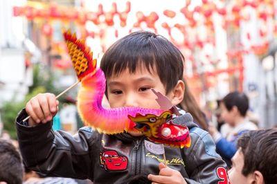 10 sự thật đáng kinh ngạc về nền kinh tế Trung Quốc