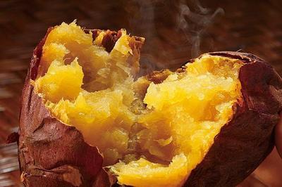 Cách ăn khoai lang vừa tốt cho sức khỏe vừa giảm cân hiệu quả
