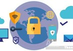Cyber security protects national interests