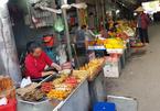 Hanoi needs more drastic plastic waste solutions