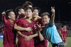 Truyền thông quốc tế: U22 Việt Nam quá đỉnh, sẽ đoạt HCV SEA Games