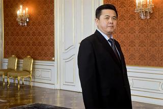 Kim Jong Un điều chú ruột từ châu Âu về, dấy lên nhiều đoán định
