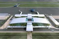 Sa Pa airport to be built this year