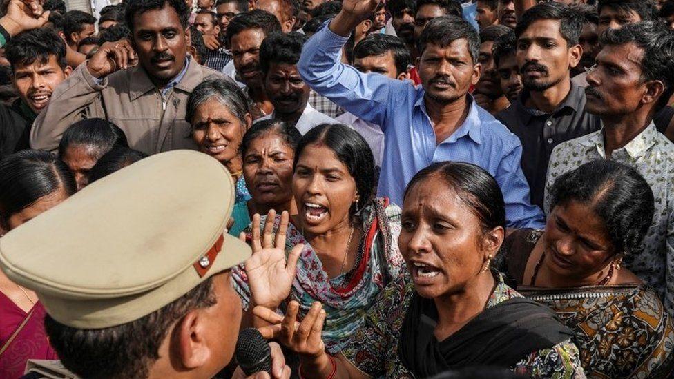 indian news,World news,asia news,breaking news,latest news