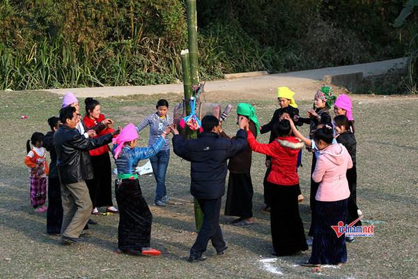 Văn hóa: Nguồn lực nội sinh cho quá trình phát triển đất nước
