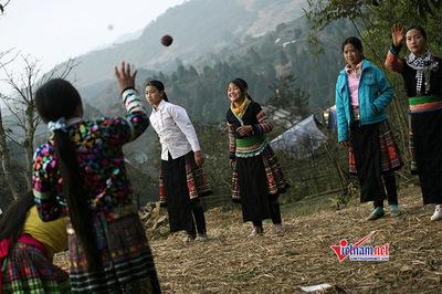 Tổng kết 10 năm thực hiện tiêu chí văn hóa trong xây dựng nông thôn mới