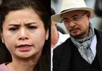 Bà Lê Hoàng Diệp Thảo: Cầu xin tòa cho gia đình cơ hội đoàn tụ