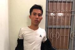 Vừa ra tù, gã trai dạt Đà Nẵng cướp tài sản của các cô gái massage