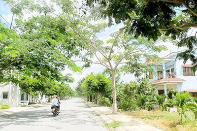 TP.Hồ Chí Minh xây dựng Bộ tiêu chí NTM kiểu mẫu phù hợp với quá trình đô thị hóa