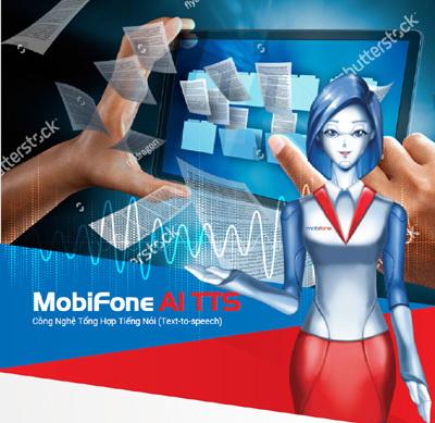 mAICallcenter - tổng đài trợ lý ảo của doanh nghiệp thời đại 4.0