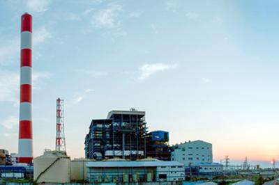 PVN nỗ lực hoàn thiện Nhà máy nhiệt điện Thái Bình 2