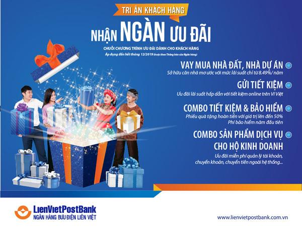 Bí quyết để Hộ kinh doanh tiết kiệm đến 70% chi phí giao dịch ngân hàng?