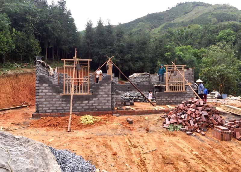 Bí thư tỉnh ủy Quảng Ninh gửi thư kêu gọi ủng hộ người nghèo trong tỉnh