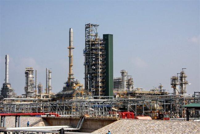 thai investor,scg,pvn,long son petrochemicals