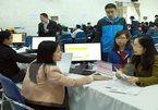 Hanoi announces names of tax debtors on TV