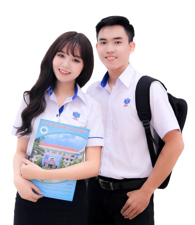 Sinh viên đại học phải mặc đồng phục, cấm để đầu trọc