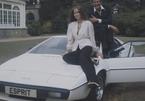 Bỏ 2,3 triệu mua ô tô cũ bỏ xó, bất ngờ bán được 23 tỷ
