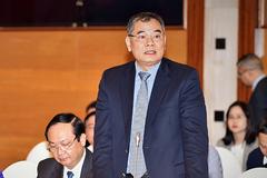Bộ Công an điều tra không ảnh hưởng đến sửa cao tốc 34.500 tỷ