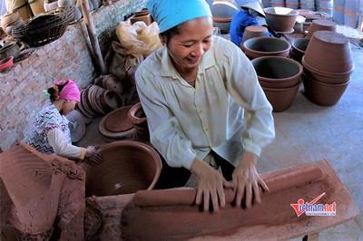 Nghệ An đặt chỉ tiêu hỗ trợ học nghề cho 25.400 lao động nông thôn giai đoạn 2019-2020